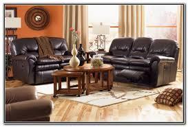 Living Room Amazing Lazy Boy Living Room Furniture Furniture - Lazy boy living room furniture sets