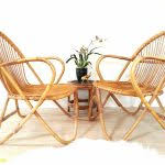 Vintage Bamboo Chairs Bamboo Furniture Ideas Archives Cacophonouscreations Com