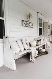 Best 25 Farmhouse Table Plans by Diy Farmhouse Bench A Burst Of Beautiful Pics On Marvelous Ana
