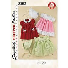 dress pattern john lewis dresses children sewing patterns john lewis