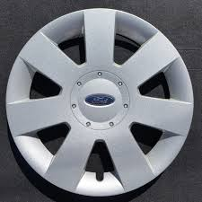 ford fusion hubcap 2010 2006 2007 2008 2009 ford fusion hubcap wheel cover 16 7046