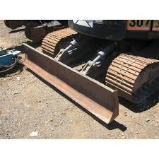 furukawa track loader furukawa free image about wiring diagram