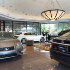 lexus in dallas sewell lexus dallas 2018 2019 car release and reviews