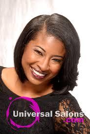 jacquard daniels bob hairstyles for black women