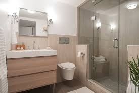 renovation bathroom bathroom renovation where to save and where to splurge scott s