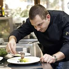 chef de cuisine gourmet half board hotel dachstein filzmoos