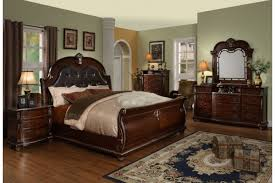 Queen Sized Bedroom Set Queen Size Bedroom Sets For Your Large Bedroom Decoration Home