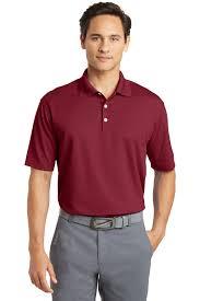 custom embroidered polo shirts custom nike shirts golf shirts custom logo nike polo dri fit micro pique 363807