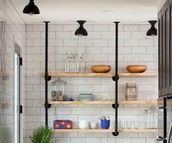 farmhouse kitchen ideas photos small farmhouse style kitchen design in detail designs ideas