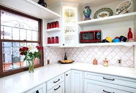 country kitchen tiles ideas country kitchen tile ideas ecofloat info