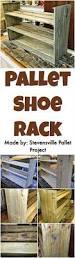Shoe Storage Furniture by 25 Best Farmhouse Shoe Rack Ideas On Pinterest Shoe Rack Ikea