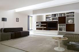 napol soggiorni living room storage combination with shelves 550 napol furniture