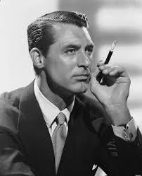 favorite old hollywood actors cinemaburn