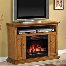 windsor corner infrared electric fireplace media cabinet 23de9047 pc81 amazon com cannes infrared electric fireplace media console