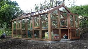 green plans wooden greenhouse plan pdf woodworking green greenhouse design