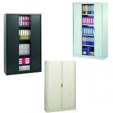 armoire pour bureau armoire a rideau pour bureau tous les fournisseurs armoire