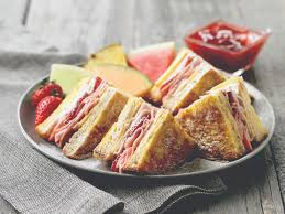 marie calendars thanksgiving food is my favorite new strawberry heaven menu at marie callender u0027s