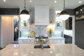 interior kitchen design photos gallery treasure hill homes