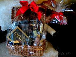 inexpensive gift baskets inexpensive gift ideas