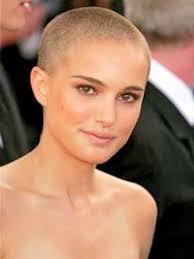 balding hair styles for black women short hair cuts black women hairstyle ideas in 2018