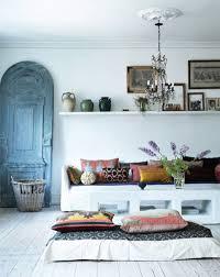 gypsy living room interior design gypsy living room ideas 15 minimalist gypsy