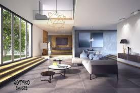 open floor plan home living room open floor plan living room best concept home ideas