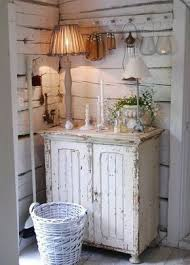 Pinterest Shabby Chic Home Decor Best 25 Shabby Chic Cabinet Ideas On Pinterest Shabby Chic