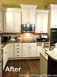 faux kitchen cabinets satin cabinet paint satin vs semi gloss finish kitchen cabinets