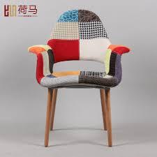 Minimalist Designer Modern Minimalist Japanese Chair Muebles Favoritos Pinterest