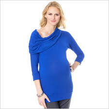 pea in the pod maternity a look at hewitt s maternity line for a pea in