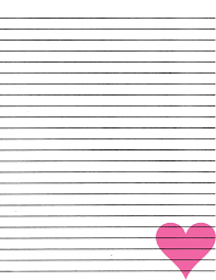 printable lined paper editable lined paper template word templates trakore document templates
