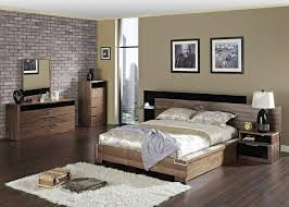 Seville Bedroom Furniture by 49 Best Bed Images On Pinterest 3 4 Beds Bedrooms And