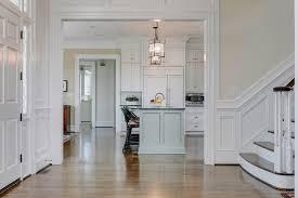 petits meubles cuisine petits meubles cuisine simple comment amnager une cuisine