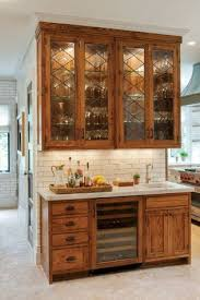 80 rustic kitchen cabinet makeover ideas roomodeling