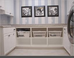 Large Laundry Room Ideas - innovative laundry room decor ideas black stainless electric dryer