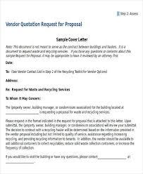proposal request letter lovinglyy us