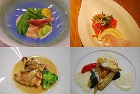 second en cuisine cuisine ryokan tanigawa