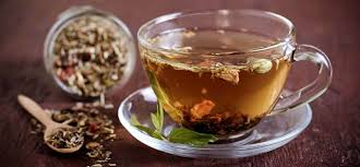 the best teas to drink in the morning healthsomeness