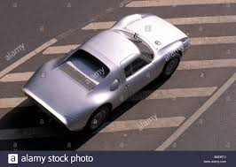 porsche 904 car porsche 904 carrera gts vintage car sports car coupé