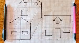 cabin blueprints 10k cabin blueprints and plans the 10k cabin