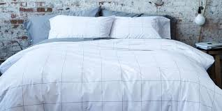Duvet Cover Sheets These Are The Sheets I Sleep On Every Night And I U0027ve Never Slept