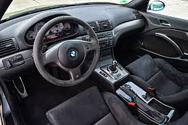 opel corsa 2002 interior the one and only bmw e46 m3 csl
