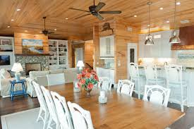 ranch style floor plans open open floor plan craftsman style home plans ranch house metal homes