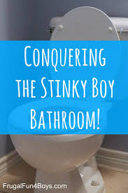 best 25 boy bathroom smell ideas on pinterest cleaning floors