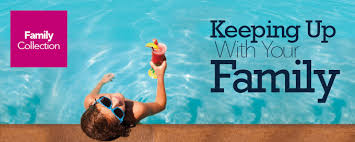 family collection all inclusive vacation packages by vacation