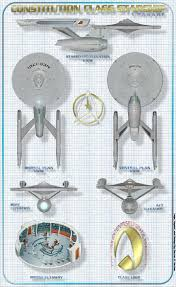 250 best star trek images on pinterest trekking spacecraft and