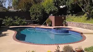 18 000 gallons of recycled swimming pool water pools we u0027ve