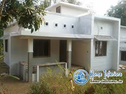 beautiful kerala small budget home design budget home designs kunts