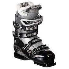 womens ski boots nz amazon com salomon 6 womens ski boots 23 5 alpine ski