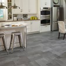 Mannington Restoration Historic Oak Charcoal by Tile Mannington Floor Tile Home Interior Design Simple Gallery